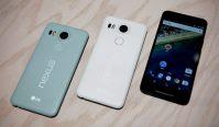 "HTC Nexus 2016 ""Sailfish"" Specs Revealed, Successor to the Nexus 5X?"