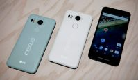 "HTC Nexus 2016 ""Sailfish"" Specs Revealed, Successor to the Nexus 5X?"