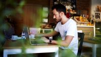 How To Figure Out Which Kind Of Self-Employed Worker You Want To Be