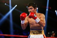 Manny Pacquiao is Making a Comeback This Fall