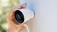 Nest Launches A Stylish New Outdoor Version Of Its Nest Cam