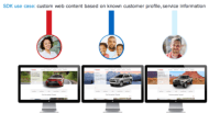 New Lytics Personalization promises greater simplicity and sophistication