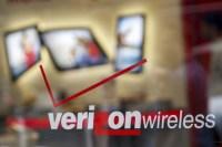 New Verizon plan offers 30 percent more data