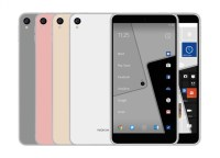 Nokia C1 Release Date, Price, Specs: What is Rumored So Far