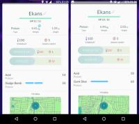 Pokemon GO Battle Guide: Type Advantages, Movesets, Evolution, and Multiple Pokemon