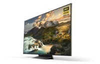 Sony's high-end 4K HDR LCD TVs start at $7,000