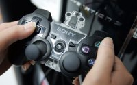 Sony will pay out millions to spurned PS3 Linux users
