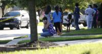 Texas Mom Fatally Shoots 2 Daughters Before Being Killed by Police