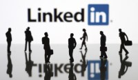 The Next Big Thing For LinkedIn