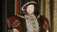 This Henry VIII Twitter Account Is The Best Way To Learn About Brexit