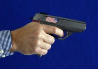 US government releases proposed guidelines for smart guns