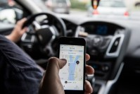 Uber stop operating in Hungary on July 24th