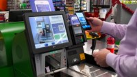 Walmart Pay arrives in 14 more states