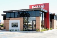 Wendy's says over 1,000 locations affected by credit card breach