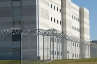 White House launches a data initiative to reduce prison numbers