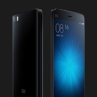 Xiaomi Mi 5s With Pressure-Sensitive Touch Screen Launching Soon