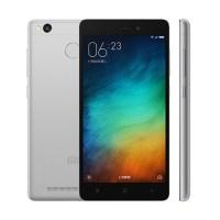 Xiaomi Redmi Note 3 vs. Redmi 3s vs. Redmi 3x: Tough Choice?