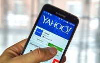 Yahoo: Final Round Of Bidding Expected In Two Weeks