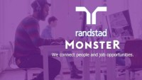 Randstad Acquires Monster and Chance to Reinvent Job Boards