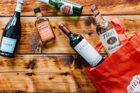 Alcohol Delivery Firm Drizly Gulps $15M to Fend Off Amazon, Startups