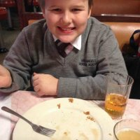 13-Year-Old Boy Commits Suicide After Saying School 'Didn't Do Anything' to Stop His Bullies
