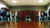 Female CEOs Are More Likely To Be Targeted By Shareholder Activism