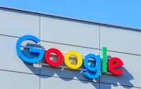 Google Hits Obstacles In South Korea, Russia