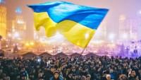 How The Peace Corps Taught Duolingo Ukrainian