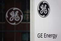 Huawei and GE team up to power industrial IoT