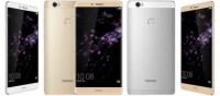 Huawei's Honor Note 8 packs a huge 6.6-inch screen