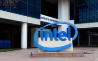 Intel Buys Nervana Systems, Expands Artificial Intelligence