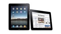 Is Google Losing Grip On Tablet Market?