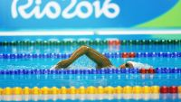 Olympic Athletes Struggle Financially While Striving For Gold