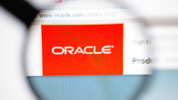 "Oracle launches ""largest B2B audience data marketplace"""