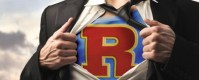 Rethinking the Role of Recruiters