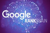 The Role of RankBrain In Google's Algorithm