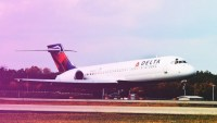 Turbulence Ahead: Delta Computer Outage Is Just The Start, Say Experts