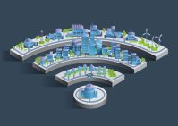 U.S. lawmakers want to make smart city projects less risky