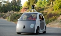 US federal self-driving guidelines coming soon…again