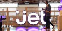 Walmart Makes It Official, Acquires Jet.com for $3 Billion