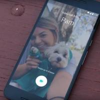 When Google Duo Video Calling Becomes Another Data Point In Ad Targeting