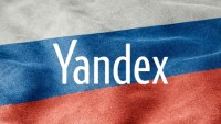 Yandex reports a 30% YoY increase in revenue at $280.7M for Q2 2016