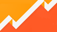 Google Analytics launches Workspaces for enterprise-level tag management