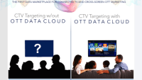 Tru Optik launches OTT Data Cloud to bring segment targeting to connected TV