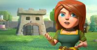 Clash of Clans September Update Coming in 3rd Week – Update Will Target Players Below Town Hall Level 11, Mine For Free Gems and More