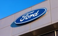 Ford Increases Web Traffic Referrals From Paid Search By 880%