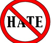 Microsoft Attacks Hate Speech On Its Sites