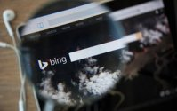 Microsoft To Open Source A Key Piece Of Its Search Engine Bing