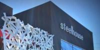 SteelHouse Creates Ad Builder To Reinvent Digital Advertising