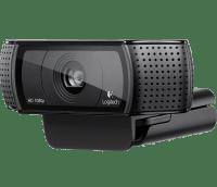 The recent Windows 10 update is breaking webcams
